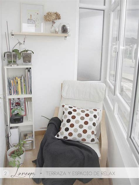 266 best images about Ideas on Pinterest | Window seats ...