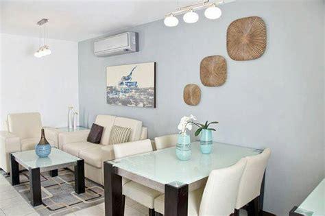 27 ideas para decorar tu casa de infonavit con estilo ...