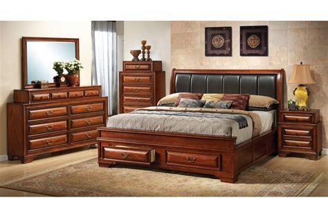 28+ [ Home Furniture Cheap King Size ]   Amazing Cheap ...