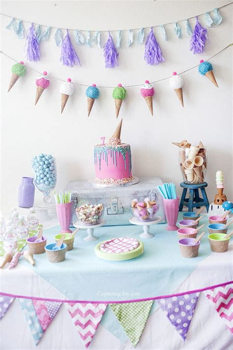 2909 best Fiesta or Party? images on Pinterest | Birthdays ...
