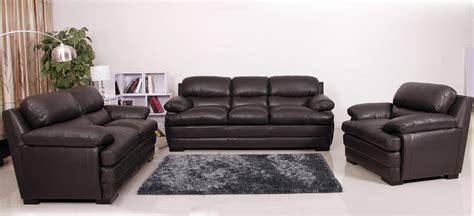 3 2 1 Sofa | Haus Dekoration