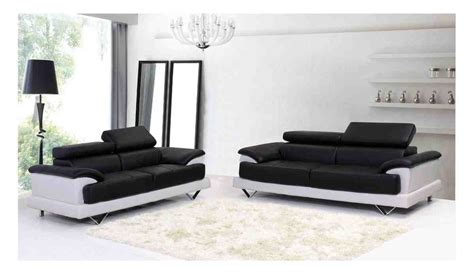3 & 2 Seater Leather Sofas   Decor IdeasDecor Ideas