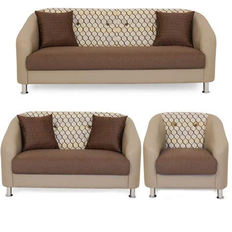 3 2 Sofa Deals – TheSofa