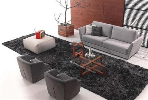 3 consejos para elegir tu sofá