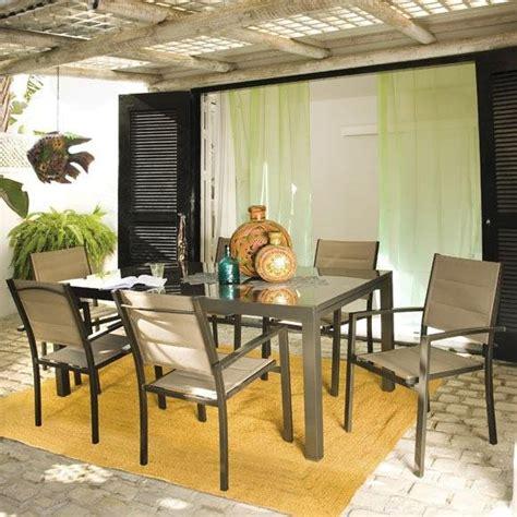 3 opciones para crear sombra en tu jardín y terraza y ...