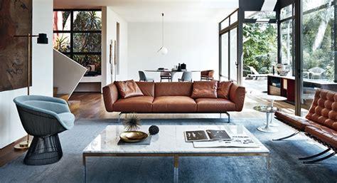 ¿3 plazas o 2? Medidas de los dos tipos de sofá | Blog de ...