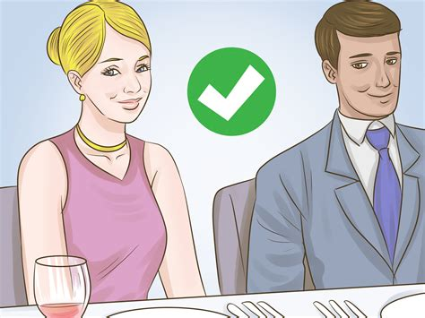 3 Ways to Be Polite   wikiHow