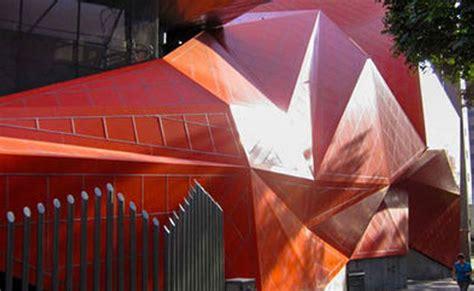 30 años de los premios goya se celebrarán en el Centro ...