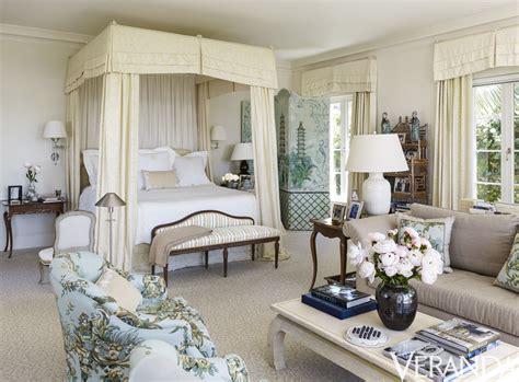 30 Best Bedroom Ideas   Beautiful Bedroom Decor ...
