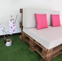 30 ideas para decorar tu casa de verano | Mujerhoy.com