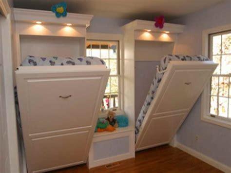 30 sencillos trucos para decorar tu casa fácilmente