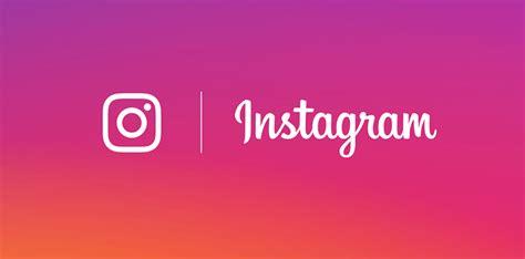 30 Status para Instagram | Perfeitos para Usar no Perfil e ...