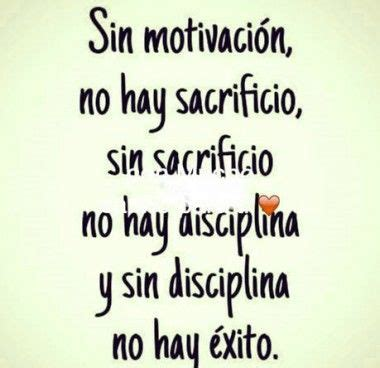 300 best Solo frases images on Pinterest | Spanish quotes ...