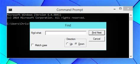 32 Nuevos Métodos abreviados de teclado en Windows 10 ...