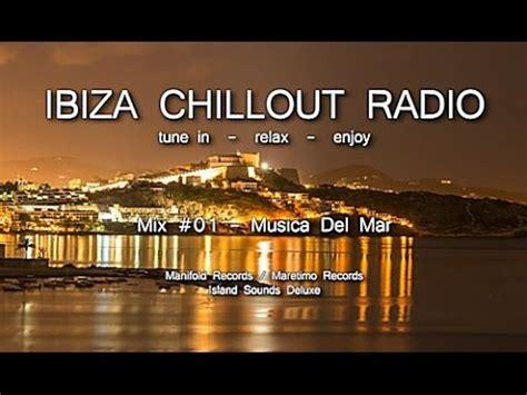 320.09MB  Free Radio Musica Ambiental Mp3 Song – Gheea Music