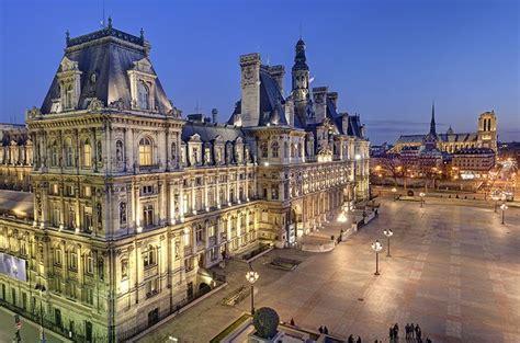 3332 best PARIS   FRANCIA images on Pinterest | Paris ...