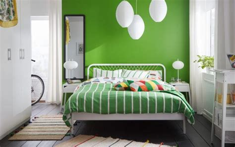 + 35 Ideas de decoración Cortinas para el Dormitorio 2018
