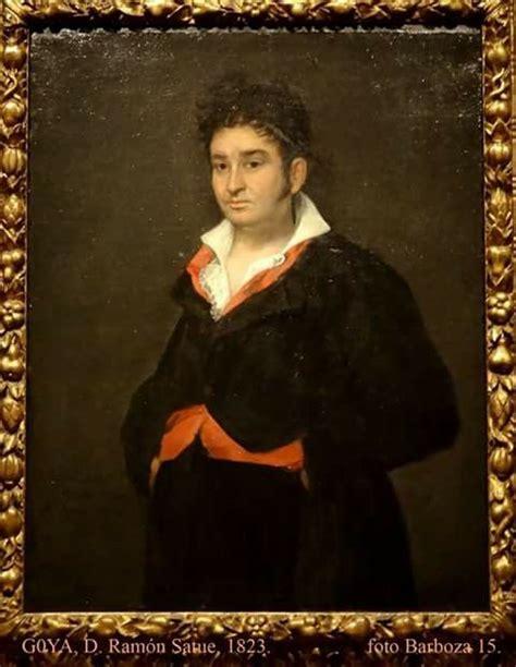353 best Francisco Goya  Spanish 1746–1828  [Romanticism ...