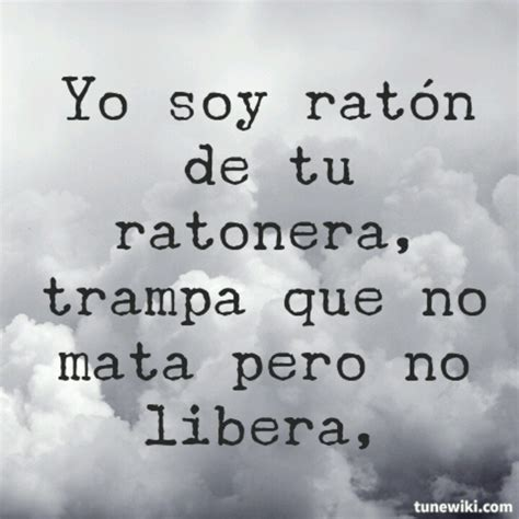 36 best Frases de canciones images on Pinterest   Song ...