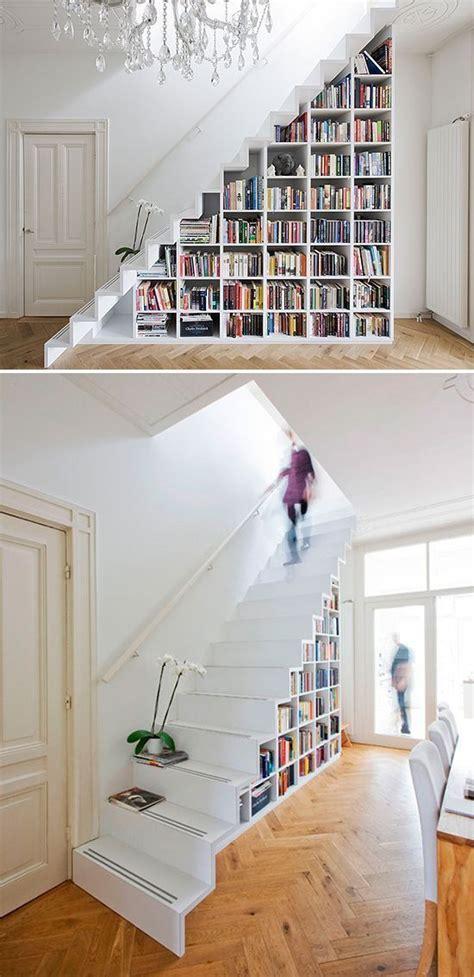 37 Ideas geniales para organizar y decorar tu casa ...