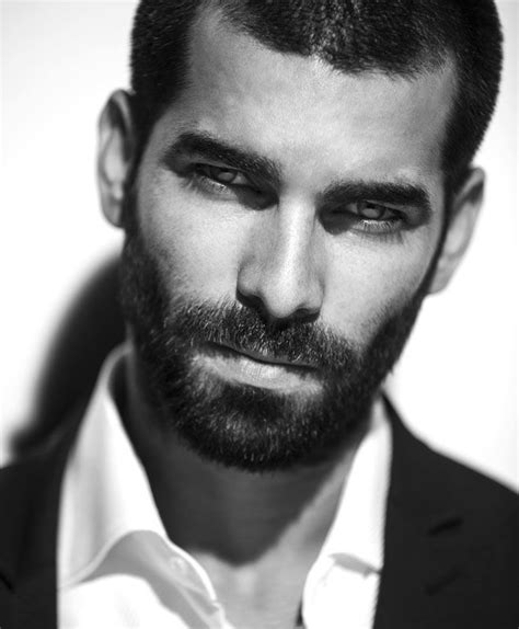 386 best images about Ruben Cortada on Pinterest | Models ...
