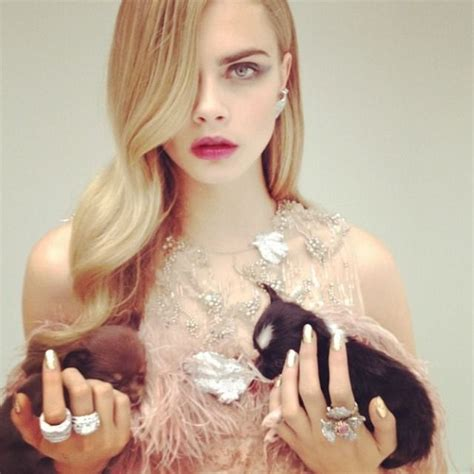 390 best cara delevingne♥ images on Pinterest