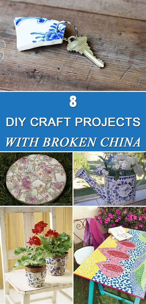 39161 best Help me decorate my home images on Pinterest ...