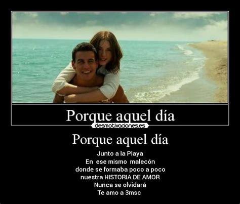 3MSC amor   Imagui