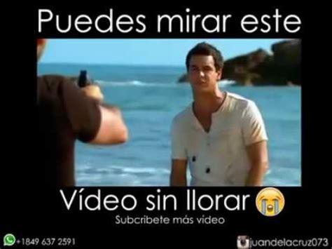 3MSC x tu amor   MUY TRISTE   YouTube