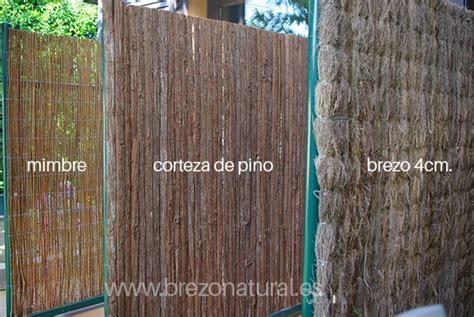4 cerramientos muy especiales para tu terraza y jardín ...