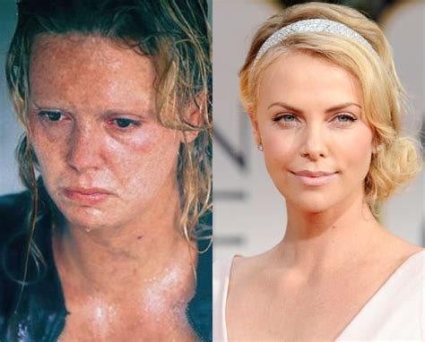 4 Crazy Celebrity Transformations – Extreme Weight Gain ...