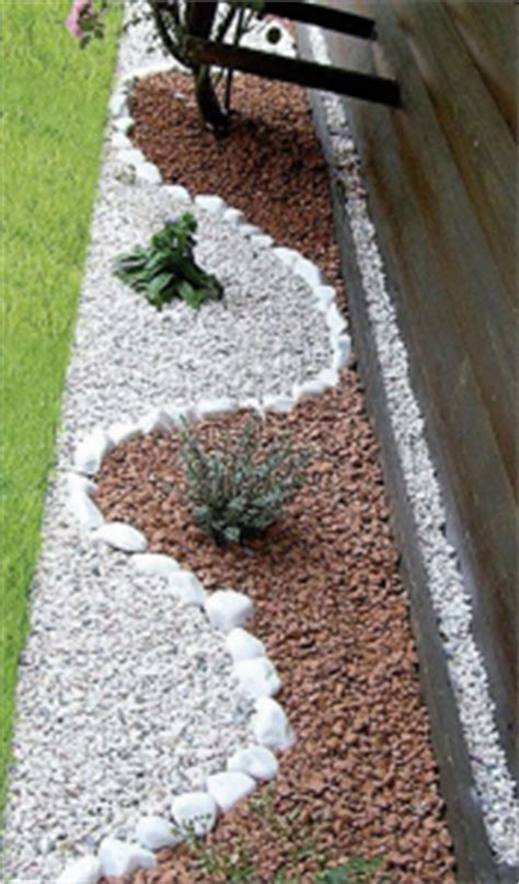 4 ejemplos de cómo puedes decorar tu jardín para que sea ...