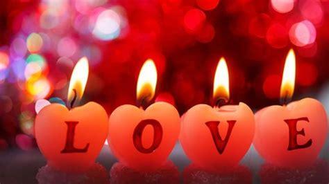 4 Ideas irracionales sobre el amor   Lo último en moda y ...