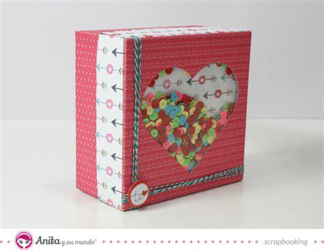 4 manualidades fáciles para regalar en San Valentín ...