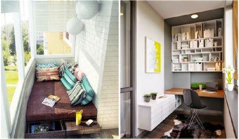 4 usos para la terraza. ¡Decora este espacio con sentido ...