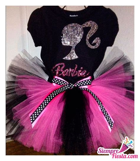 40 best images about Fiesta de Barbie on Pinterest ...