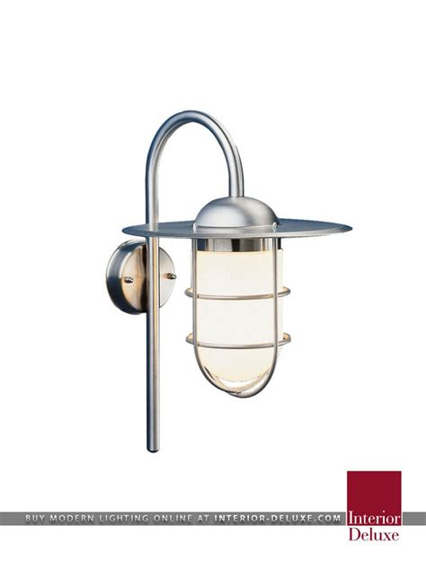 40 best images about Outdoor Light Fixtures on Pinterest ...