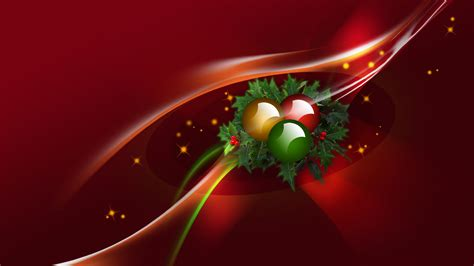 40 Free Christmas Wallpapers HD Quality | 2012 Collection