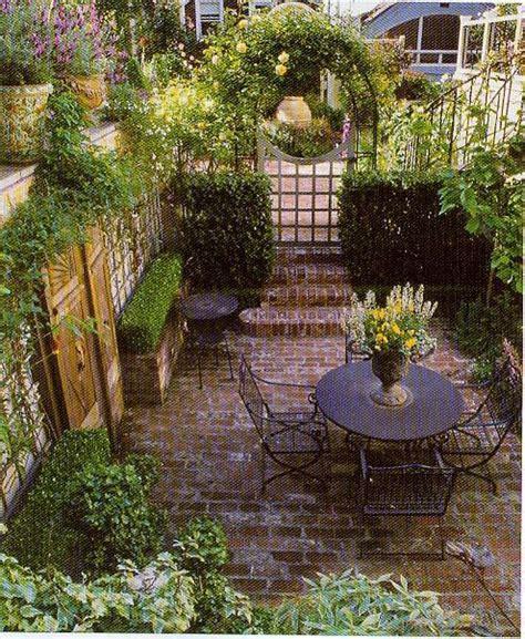 41 Backyard Design Ideas For Small Yards | Diseño, Patios ...