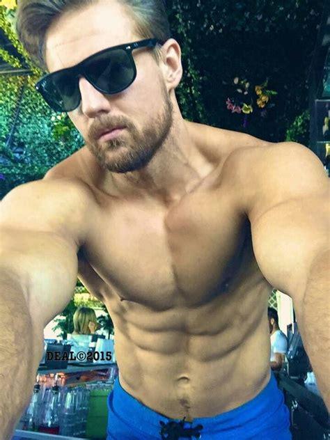 41 best Cody Deal images on Pinterest | Cody deal, Hot men ...