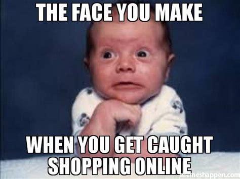 41 best Online Shopping Memes images on Pinterest | Net ...