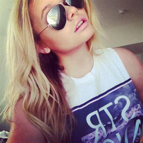 42 best images about Miss Alli Simpson on Pinterest