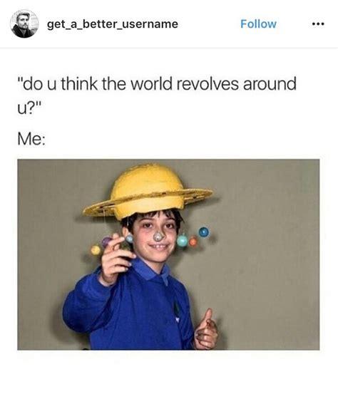 452 best Dank Memes images on Pinterest | Memes humor ...