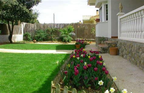 46 best images about jardines on Pinterest   Palmas, Patio ...