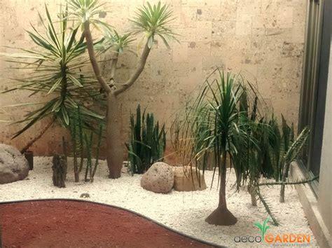 47 mejores imágenes sobre Jardin en Pinterest | Plantas y ...