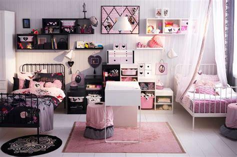48 best avitaciones chics images on Pinterest | Bedroom ...