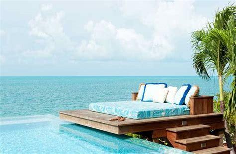 5 camas balinesas   pisos Al día   pisos.com