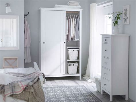 5 claves de los dormitorios de estilo nórdico
