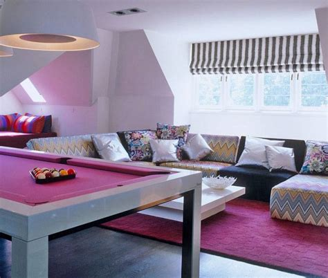 5 claves para decorar un chill out de interior   pisos Al ...
