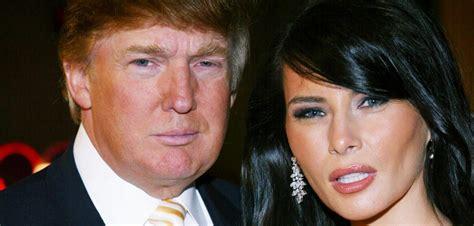 5 cosas que no sabías de la esposa de Donald Trump | Clase